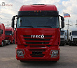 IVECO STRALIS AS440S43T/P