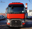 Renault HD 001 T 4x2