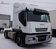 IVECO STRALIS AT440S42 T/P RR