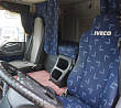 Iveco Stralis AT440S35