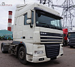 DAF FT XF105.410