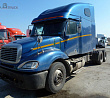 Freightliner Columbia Cl120064ST