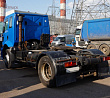 Ford Cargo 1830T