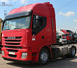 IVECO STRALIS AS440S43T