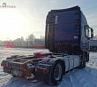 Iveco Stralis AS440S42 T/P R/R