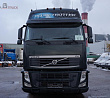Volvo FH-TRUCK