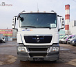 MAN TGS 26.440 6X4 BLS-WW