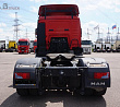 MAN TGS 19.440 4x2 BLS-WW